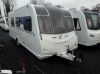 2017 Bailey Pegasus Rimini New Caravan