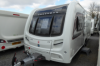 2017 Coachman Laser 675 Used Caravan