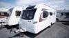 2017 Coachman Pastiche 520 Used Caravan