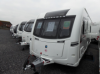 2017 Coachman Pastiche 545 New Caravan