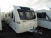 2017 Coachman Pastiche 575 New Caravan
