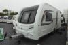 2017 Coachman VIP 460 Used Caravan