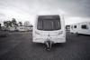 2017 Coachman VIP 520 Used Caravan
