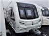 2017 Coachman VIP 565 Used Caravan