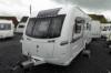 2017 Coachman Vision 570 Used Caravan