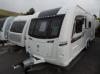 2017 Coachman Vision 630 New Caravan
