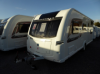 2017 Coachman Vision Design Edition 580 New Caravan