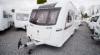 2017 Coachman Vision Design Edition 630 Used Caravan