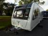 2017 Compass Casita 550 New Caravan