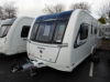 2017 Compass Casita 840 New Caravan