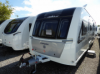 2017 Compass Casita 866 New Caravan