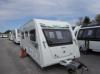 2017 Elddis Xplore 554 Used Caravan