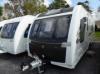 2017 Lunar Alaria RI New Caravan