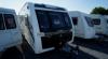 2017 Lunar Clubman CK Used Caravan
