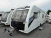 2017 Lunar Clubman SB New Caravan