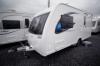 2017 Lunar Conquest 462 Used Caravan