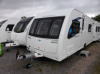 2017 Lunar Conquest 544 New Caravan