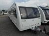 2017 Lunar Conquest 554 New Caravan