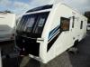 2017 Lunar Delta RI New Caravan
