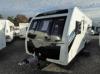 2017 Lunar Delta TS New Caravan