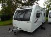 2017 Lunar Lexon 570 New Caravan