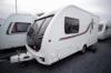 2017 Swift Challenger 480 Used Caravan