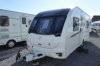 2017 Swift Challenger 510 Used Caravan