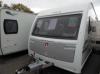 2017 Venus 460 New Caravan