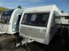 2017 Venus 540 New Caravan