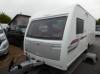 2017 Venus 570 New Caravan