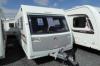 2017 Venus 570 Used Caravan