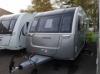 2018 Adria Adora 612 DL SEINE ALDE New Caravan