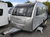 2018 Adria Adora 612 DT RHINE ALDE New Caravan
