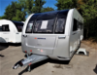 2018 Adria Alpina 613 UC Missouri New