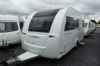 2018 Adria Altea 472 DS Eden Used Caravan