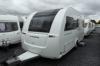 2018 Adria Altea 472 DS Eden Used Caravan
