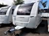 2018 Adria Altea 552 DT TAMAR New Caravan