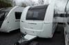2018 Adria Altea 552 DT Tamar Used Caravan