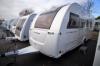 2018 Adria Altea Severn 542DK Used Caravan