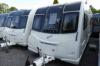 2018 Bailey Pegasus GT70 Ancona New Caravan