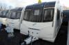 2018 Bailey Pegasus GT70 Rimini New Caravan