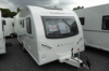 2018 Bailey Pursuit 430-4 New Caravan