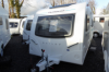 2018 Bailey Pursuit 530-4 New Caravan