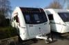 2018 Coachman Pastiche 460/2 Used Caravan