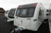 2018 Coachman Pastiche 460 New Caravan