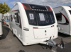 2018 Coachman Pastiche 520 New Caravan