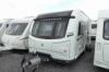 2018 Coachman VIP 460/2 Used Caravan