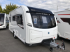 2018 Coachman VIP 460 New Caravan