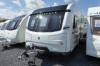 2018 Coachman VIP 460 Used Caravan