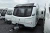 2018 Coachman VIP 575 Used Caravan